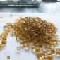 �S家批�l彩色玻璃珠 彩色玻璃砂 地坪玻璃砂 彩色玻璃珠 玻璃粉