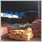 氧化�F�S家供��彩色水泥混凝土�料用天然氧化�F